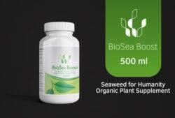 Biosea boost 500m